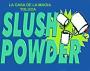 Polvo Congelante (Slush Powder) 120 grs.