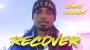 Recover Por:Johnny Daemon/DECARGA DE VIDEO