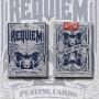 Requiem (Invierno)