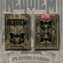 Requiem (Otoño)