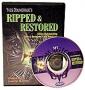 Ripped & Restored Yves Doumerg