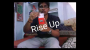 Rise Up Por:Sandeep/DESCARGA DE VIDEO