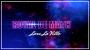 Royal De Math Lars La Ville/La Ville Magic/DESCARGA DE VIDEO
