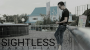 SIGHTLESS Por:Parlin Lay/DESCARGA DE VIDEO