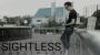 SIGHTLESS Por:Parlin Lay/DESCARGA DE VIDEO