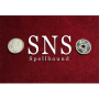 SNS Spellbound Por:Rian Lehman/DESCARGA DE VIDEO