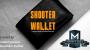 Shooter Wallet Por:Sushil Jaiswal y Ravinder Kumar/DESCARGA DE V