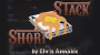 Short Stack Por:Chris Annable/DESCARGA DE VIDEO