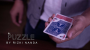 Skymember Presenta: PUZZLE Por:Rizki Nanda/DESCARGA DE VIDEO