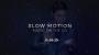 Slow Motion Por:Yu Ho Jin/DESCARGA DE VIDEO