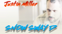 Snow Swayd Por:Justin Miller/DESCARGA DE VIDEO