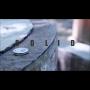 Solid Por:Arnel Renegado/DESCARGA DE VIDEO