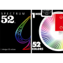 Spectrum 52