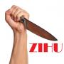 Stab Por:Zihu/DESCARGA DE VIDEO