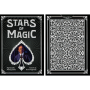 Stars of Magic (Negro)