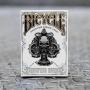 Steampunk Banditz (Blanco)/Gamblers Warehouse