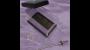 Sword Reward Por:Tenyo Magic