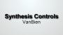 Synthesis Controls Por:Van Bien/DESCARGA DE VIDEO