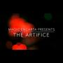 The Artifice Por:Magic Encarta/DESCARGA DE VIDEO