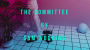 The Committee Por:Sam Wooding/DESCARGA DE LIBRO