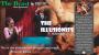 The Illusionist Por:Fenik/DESCARGA DE VIDEO