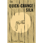 The Quick Change Silk Por:David Ginn/DESCARGA DE LIBRO