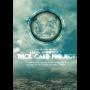 The Thick Card Project Por:Liam Montier/DESCARGA DE VIDEO