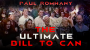 The Ultimate Bill to Can Por:P. Romhany/DESCARGA DE VIDEO