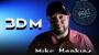 The Vault-3DM Por:Mike Hankins/DESCARGA DE VIDEO