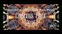 The Vault-Conscious Magic Por:A. Gerard y R.Pink/DESCARGA DE VID