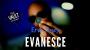The Vault-Evanesce Por:Eric Jones/DESCARGA DE VIDEO