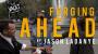 The Vault-Forging Ahead Por:Jason Ladanye/DESCARGA DE VIDEO