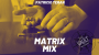 The Vault-Matrix Mix Por:Patricio Teran/DESCARGA DE VIDEO