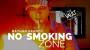 The Vault-No Smoking Zone Por:Nathan Kranzo/DESCARGA DE VIDEO