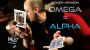 The Vault-Omega=Alpha Por:Woody Aragon/DESCARGA DE VIDEO