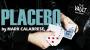The Vault-PLACEBO Por:Mark Calabrese/DESCARGA DE VIDEO