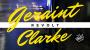 The Vault-Revolt Por:Geraint Clarke/DESCARGA DE VIDEO
