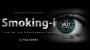 The Vault-Smoking-i Por:Paul Harris/DESCARGA DE VIDEO