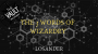 The Vault-The 3 Words of Wizardry Por:Losander/DESCARGA DE VIDEO