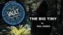 The Vault-The Big Tiny Por:Paul Harris/DESCARGA DE VIDEO