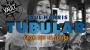 The Vault-Tubular Por:Paul Harris/DESCARGA DE VIDEO