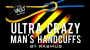 The Vault-Ultra Crazy Man's Handcuffs Por:Rasmus/DESCARGA DE VID