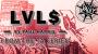 The Vault - LVL$ Por:Paul Harris/DESCARGA DE VIDEO