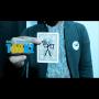 Toonz Por:Arnel Renegado/DESCARGA DE VIDEO