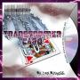 Transformer Card (Carta Azul y DVD) Por:Mark Mason y JB Magic
