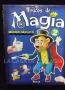 Trucos de Magia Mundo Mágico