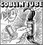 Tubito Mágico (Goblin Tube)