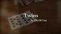 Twins Por:David Luu/DESCARGA DE VIDEO
