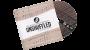 Unshuffled (DVD y Gimmicks) Por:Anton James