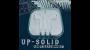Up-Solid Por:Arip Illusionist/DESCARGA DE VIDEO